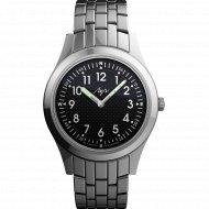 Часы наручные «Луч» 397439554