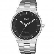 Часы наручные «Q&Q» QB06J202