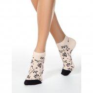 Носки женские «Esli Classic» размер 25