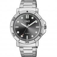 Часы наручные «Q&Q» QB86J202