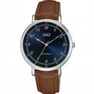 Часы наручные «Q&Q» QA20J305