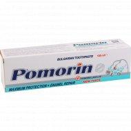 Зубная паста «Pomorin» 100 мл.