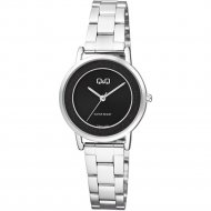 Часы наручные «Q&Q» QB99J208