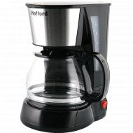 Кофеварка капельная «Hofford» CM-650.