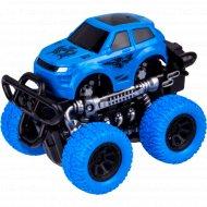 Игрушка «Машинка» HWA1399627.