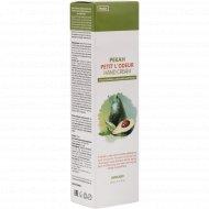 Крем для рук «Pekah» с авокадо, 30 мл
