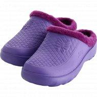 Обувь повседневная женская «ASD» размер 36-37.