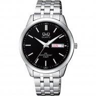 Часы наручные «Q&Q» CD02J212