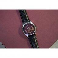 Часы наручные «Луч» 71650810