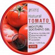 Гель для лица и тела «Jigott» с экстрактом томата, 300 мл