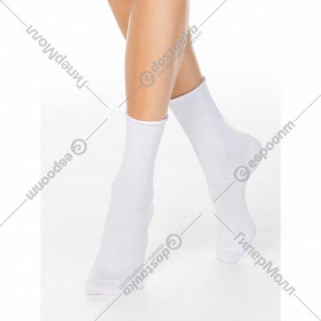 Носки женские «Conte» comfort, размер 23