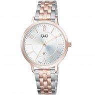 Часы наручные «Q&Q» A469J404