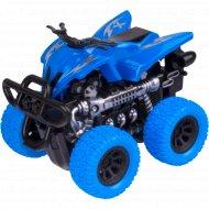 Игрушка «Машинка» HWA1399625.