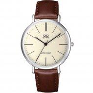 Часы наручные «Q&Q» Q978J300