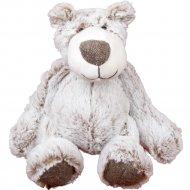 Мягкая игрушка «Мишка Майкл» 23 см, ST8300C.