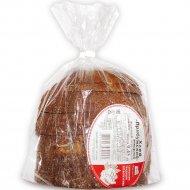 Хлеб «Прибужский» 450 г.