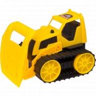 Трактор с грейдером, BF1186270.