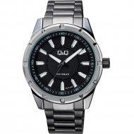 Часы наручные «Q&Q» QB14J402