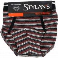 Трусы мужские «Stylan's».