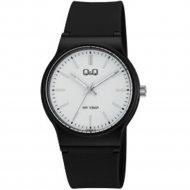Часы наручные «Q&Q» VS50J014