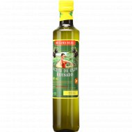 Масло оливкоевое «Milano Real» рафинированное, 500 г.