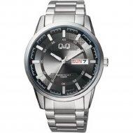 Часы наручные «Q&Q» A208J202