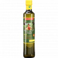 Масло олив(из выжим,раф,с доб.нераф)0.5л