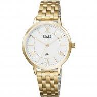 Часы наручные «Q&Q» A469J007