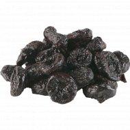 Чернослив сушеный без косточки 1 кг., фасовка 0.3-0.32 кг