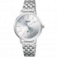Часы наручные «Q&Q» A469J204