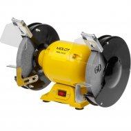 Станок точильный «Molot» MBG 2035 MBG203500019.