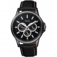 Часы наручные «Q&Q» AA32J502