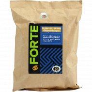 Кофе в зернах «Forte» вишневый каприз, 500 г.