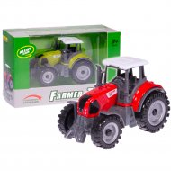 Трактор, HW19037517.