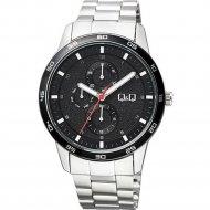 Часы наручные «Q&Q» AA38J202
