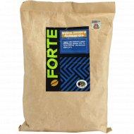 Кофе в зернах «Forte» ирландский крем, 500 г.