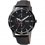 Часы наручные «Q&Q» AA38J512