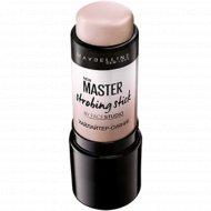 Хайлайтер «Maybelline» Light-Iridenscent 100, 9 г.