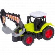 Трактор «Фермер» HW19040279.