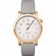Часы наручные «Луч» 15236757