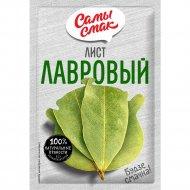 Лавровый лист «Самы смак» 10 г.