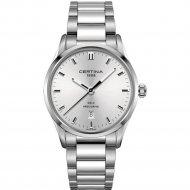 Часы наручные «Certina» C024.410.11.031.20