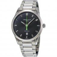 Часы наручные «Certina» C024.410.11.051.20