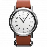 Часы наручные «Луч» 34571378