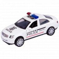 Машинка «Полиция» HWA1143000.