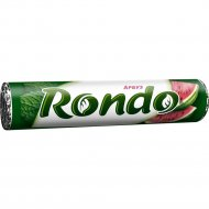 Освежающие конфеты