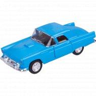 Машинка «Ретро» HWA1171914.