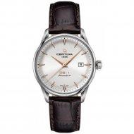 Часы наручные «Certina» C029.807.16.031.01