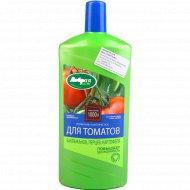 Удобрение «Добрая сила» для томатов, 1 л.