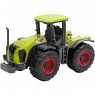 Трактор, 1609268-SQ82001-2.
